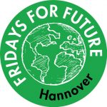 Plenum von Fridays for Future @ online