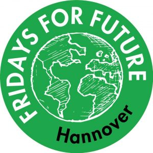 Fridays for Future: Offenes Treffen @ Paul-Dohrmann-Schule