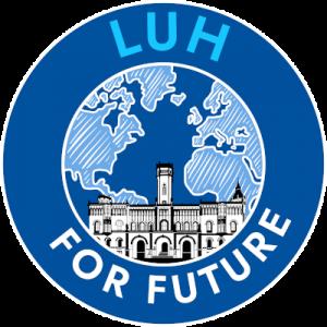 LUH for Future: Treffen von AGs und Aktiven, offen für Neue! @ Raum 216