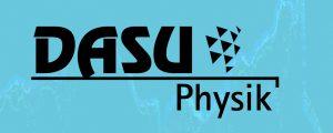 "4. DASU-Symposium Physik: ""Physik und Klimawandel"" @ Leibniz Universität Hannover"