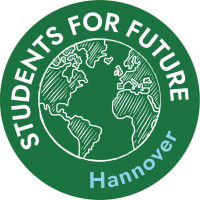 Students for Future: Plenum @ online