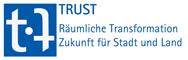 TRUST-Lecture: Regionalisierung im Kontext globaler nachhaltiger Transformationsprozesse (Prof. Dr. Maja Göpel) @ Leibniz Haus