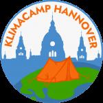"""dauerhaft: Fridays-for-Future-Klimacamp """"Wir bleiben bis ihr handelt!"""" @ Trammplatz, direkt am Rathaus"""