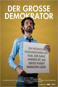 Best of Utopianale: Der große Demokrator @ Kino am Raschplatz