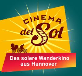 "Cinema del Sol: ""Youth Unstoppable"" @ Klimacamp, Trammplatz"